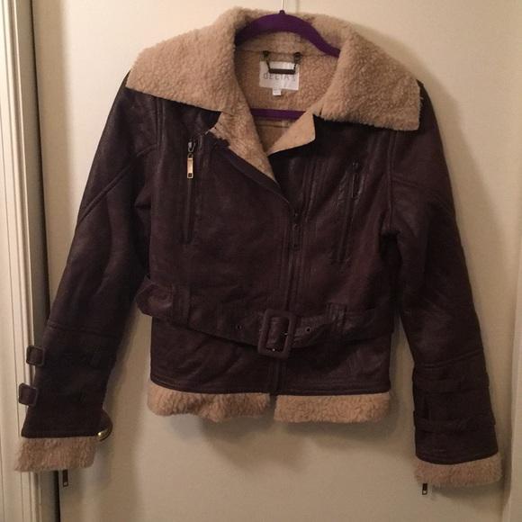 b8d987e68 store 9de1a d06b2 on sale delias winter coat clearance ...